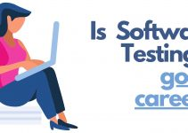 Is software testing a good career featured image