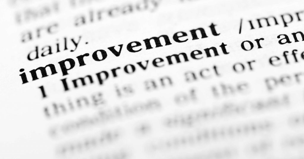 is software testing a good career improvement